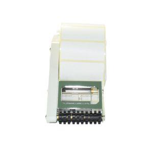 Applicatore Etichette Towa APN-60