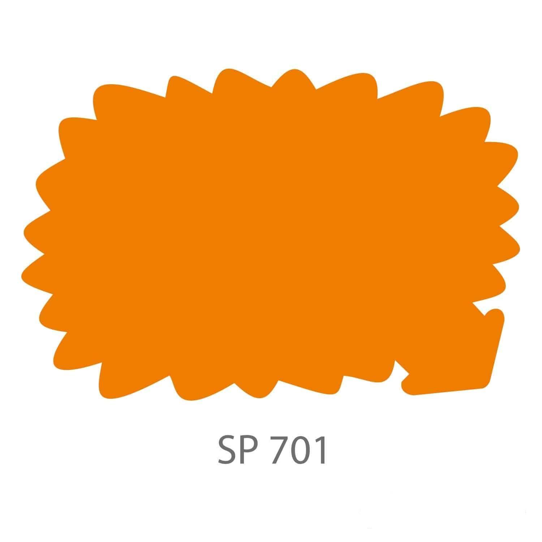 Segnaprezzi Serie 700