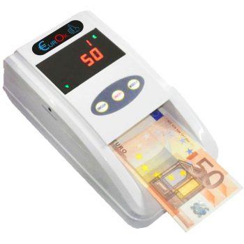 Verifica Banconote EurOK