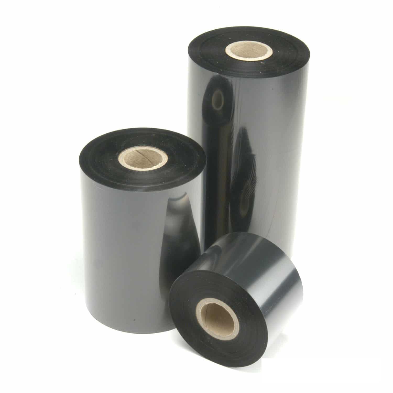 Ribbon Stampanti Trasferimento Termico