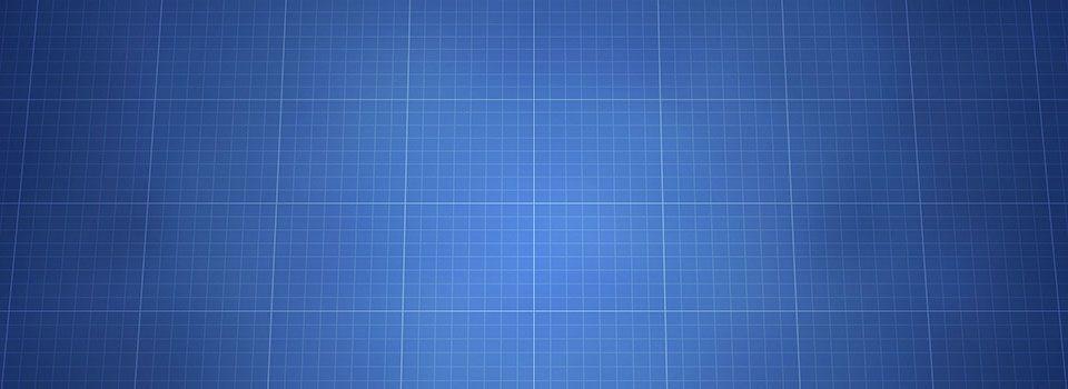 Armaringross-responsive-Sfondo