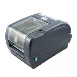 Stampante Etichette TSC TTP-247 PLUS