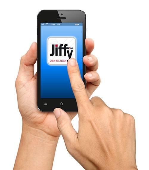 """Jiffy: il """"WhatsApp"""" dei pagamenti"""