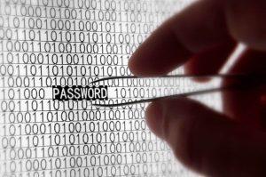 5 Consigli per Password a prova di Hacker - Consigli semplici per creare delle password (quasi) infrangibili ed evitare il furto di dati personali.