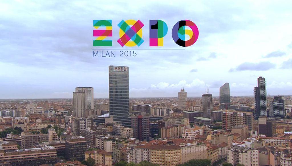 EXPO: numeri e curiosità