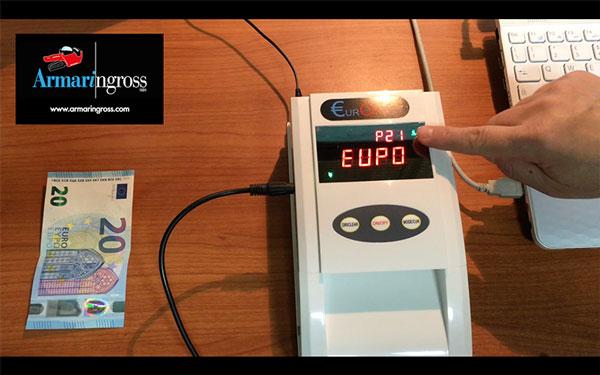 Guida-Aggiornamento-Verifica-Banconote---10