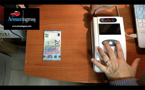 Guida-Aggiornamento-Verifica-Banconote---1