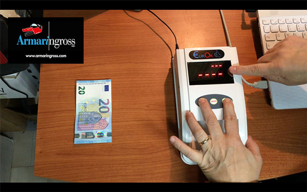 Guida-Aggiornamento-Verifica-Banconote---2