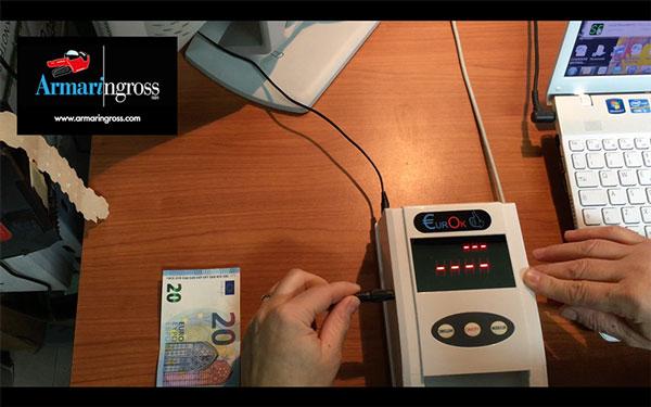 Guida-Aggiornamento-Verifica-Banconote---4