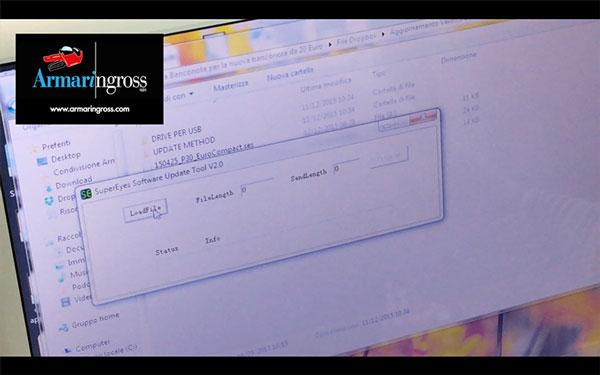 Guida-Aggiornamento-Verifica-Banconote---6