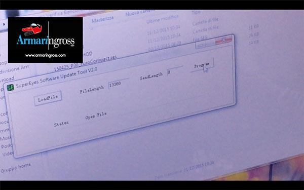 Guida-Aggiornamento-Verifica-Banconote---8