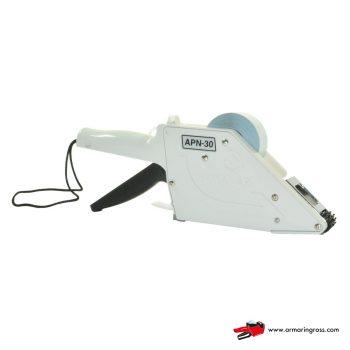 Dispenser Etichette Towa APN-30