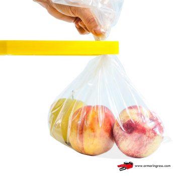 Hand Bag Sealer
