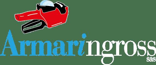 Armaringross