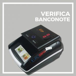 Banknote Detectors