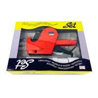 Kit-Prezzatrice-MX-5500-New-+-Rotoli-Etichette