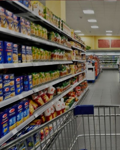 Supermercato-1